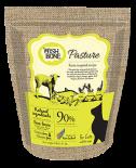 WishBone威斯邦 - 天然草本野牧羊全貓配方-12磅