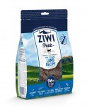 Ziwipeak 巔峰 無穀物貓糧 96% Lamb 脫水羊肉 400G