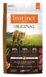 Natures Variety Instinct - 無穀物鴨肉全貓配方 10lb