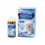 Blue Bay Eye Vita Drops 倍力亮眼 口服保健營養品 20ml