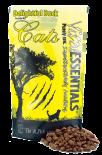 Vital Essentials 冷凍脫水貓糧 鴨肉配方 8oz x 2