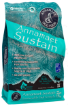 Annamaet Sustain 北冰洋防敏無穀物配方 - 鱈魚 -火雞肉 30lb x 2包優惠