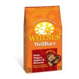 Wellness WellBars  生果乳酪口味 20oz