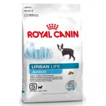 Royal Canin-都市犬系列 小型幼犬(USJ)-1.5kg