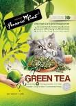 Fussie Cat 日本環保綠茶紙砂 (7L)