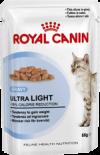 Royal Canin-(肉汁系列)成貓減肥配方-85g
