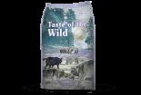 Taste of the Wild 狗糧 無穀物 烤羊肉配方 - 15磅