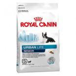 Royal Canin-都市犬系列 小型老犬(USS)-1.5kg