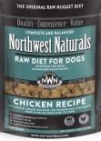 Northwest Naturals™ 無穀物脫水糧 – 雞肉 340g