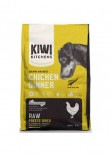 Kiwi Kitchens Freeze-Dried Dog Food 紐西蘭凍乾狗糧 - 農場鮮雞 425g
