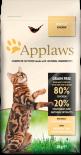 Applaws 全天然成貓-雞肉 2kg  x 4包優惠