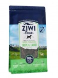 Ziwipeak 巔峰 無穀物狗糧 98% Lamb 脫水羊肉+羊肚 02.5kg