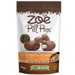 Zoe Pill Pops - Roasted Chicken with Rosemary 100g