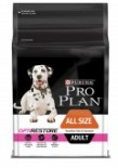 Pro Plan 成犬皮膚敏感及腸胃配方 2.5kg