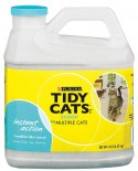 Tidy Cat 加倍香味貓砂 14lb