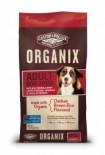 ORGANIX 有機犬糧 – 成犬配方 05.25lb