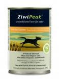 ZiwiPeak (狗用) 罐裝料理 羊肚+鹿肚 13oz