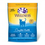 Wellness Complete Health 成貓雞肉配方 5lbs14oz