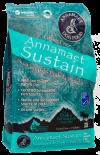 Annamaet Sustain 北冰洋防敏無穀物配方 - 鱈魚 -火雞肉 15lb