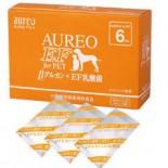 AUREO 日本黃金黑酵母 6mL (內附30小包)