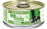 Weruva Cats in the Kitchen 罐裝系列 Lamb Burgini 羊肉 美味肉汁 85g