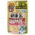 AIXIA KCP-9 11+老貓健康罐包裝 腸胃 40g