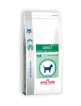 Royal Canin-Adult(Small Dog under 10kg)獸醫配方乾狗糧-4kg