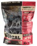 BOREAL - 無穀物鮮鴨小型犬配方 12lb