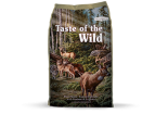 Taste of the Wild 狗糧 無穀物 烤鹿肉豆配方 - 05磅