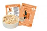 Weruva Cats in the Kitchen 袋裝系列 Pumpkin Jack Splash 吞拿魚 南瓜湯 85g x 8包優惠