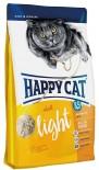 Happy Cat 成貓絕育減肥配方 雞+三文 貓糧 10kg