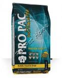 PRO PAC ultimates 天然無穀物海魚+薯仔狗糧 - 2.5 kg
