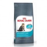 Royal Canin-Urinary Care(UC33)防尿石配方貓糧-04kg