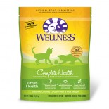 Wellness Complete Health  幼貓專用成長配方 5lbs14oz