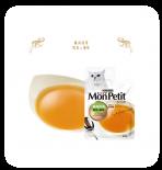 Mon Petit 純湯系列 極尚純湯 鮮魚及雞味 40g