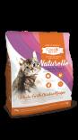 Cindy's Recipe [CR-001A] 無穀物雞肉全貓糧 1.5kg (白底紫)