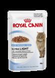 Royal Canin-(啫喱系列)成貓減肥配方-85g
