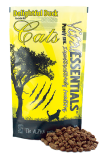 Vital Essentials 冷凍脫水貓糧 鴨肉配方 8oz