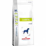 Royal Canin-Diabetic(DS37)獸醫配方乾狗糧-7kg