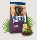 Happy Dog 成犬愛爾蘭三文魚兔肉配方狗糧 Irland 04kg