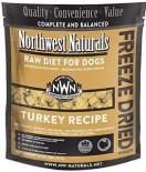 Northwest Naturals™ 無穀物脫水糧 – 火雞 340g