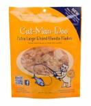 Cat-Man-Doo 鰹魚片 28g
