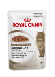 Royal Canin-(啫喱系列)保護關節老貓配方-85g