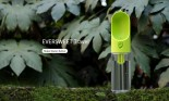 Petkit Eversweet Travel 戶外飲水器 (綠色/灰色)