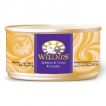 Wellness Complete Health 海魚 3oz