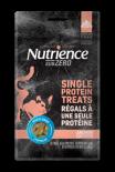 Nutrience 凍乾脫水 單一蛋白三文魚小食 25g