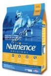 Nutrience 天然成犬配方 - 5 kg