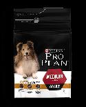 Pro Plan 中型成犬雞肉配方 2.5kg