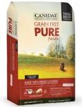 Canidae PURE Fields 無穀物小型犬配方 12lb