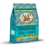AVP Ocean Six Fish 無穀物深海六種魚全貓糧 5lb